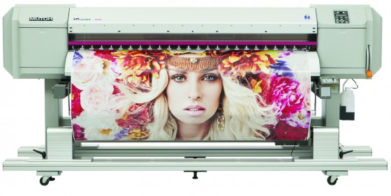 Mutoh_ValueJet_1624X_front