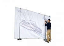 Expolinc-Fabric-System-mounting-LOW