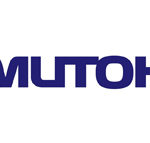 Mutoh ValueJet